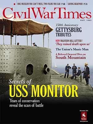 Civil-War-Times-300(1)